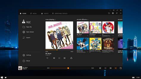 las mejores aplicaciones para windows 10 gratis youtube las 10 mejores aplicaciones para windows 10 descargar