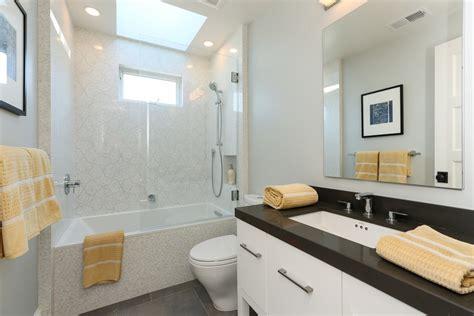Porcelanosa Bathroom Accessories Porcelanosa Bathroom Accessories Home Tile Style Bathrooms Throughout Mirrors Plan 18