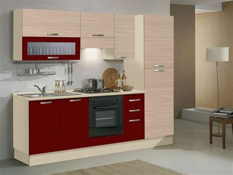 conforama il piacere di arredare low cost arredamento casa low cost foto 26 43 design mag