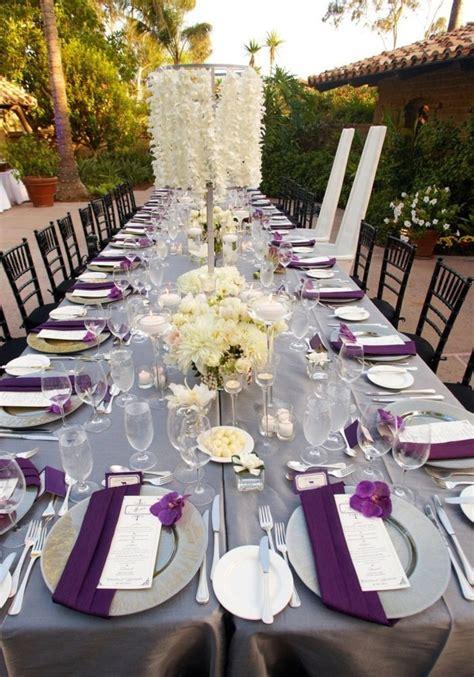 Napkin Folding Weddings ? 40 Ideas For A Beautiful Decorated Table   Hum Ideas