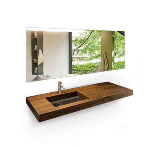 lago bagno arredamento di design per il bagno lago design