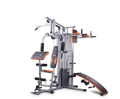 Alat Fitnes Merk Kettler jual home 3 sisi home 2 sisi 1 sisi home bandung jakarta surabaya jogja
