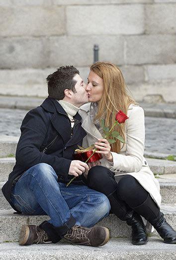 imagenes sensuales para poner a deciar a un hombre frases de bellas qu 233 decir para enamorar a tu pareja