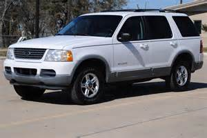 2001 jeep grand cherokee original owners manual laredo