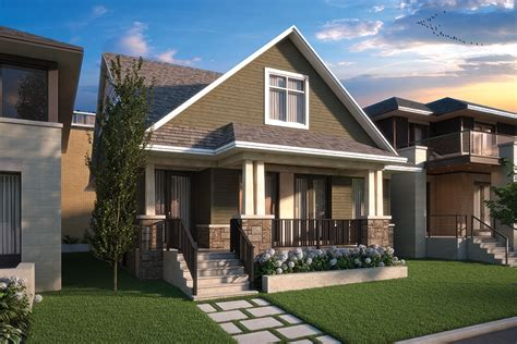 Rideau Centre Floor Plan by Home Of The Month The Athabasca Single Family Home