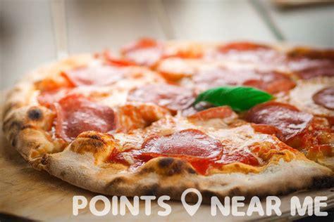 best pizza near me best pizza near me points near me