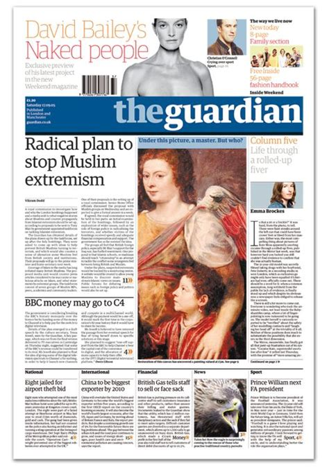 layout of guardian newspaper 10 best design the guardian images on pinterest