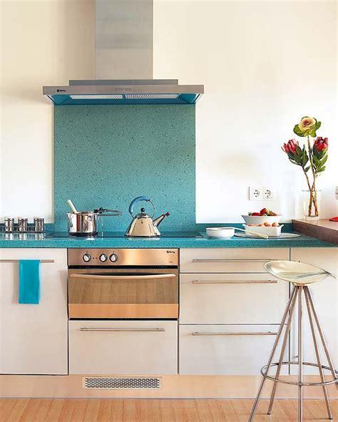 encimeras silestone colores cocinas con color combinar encimeras muebles y
