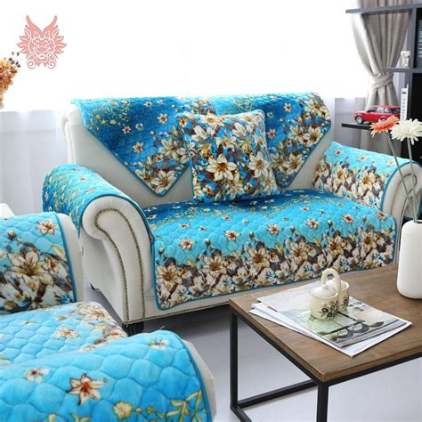 turquoise sofa cover 15 best collection of turquoise sofa covers