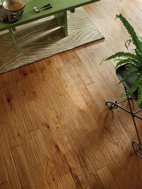 hgtv hardwood floors hardwood floors hgtv