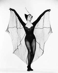 51 best retro 70s design images in 2018 495 best ballet fairies images on in 2018