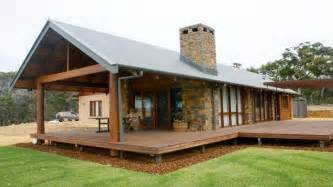Cottage Home Builders cottage house plans award winning country homes architectural home