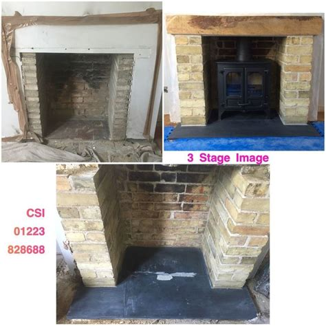 Acid Wash Brick Fireplace by 1000 Ideas About Brick Acid On Brick Prices