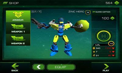 unlucky hero full version apk download lego herofactory brain attack for android free download