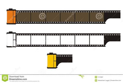 get 35 royalty free stock images from bigstock photography 35mm roll stock vector image of