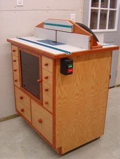 router table plans new yankee workshop 1000 images about router table on pinterest router
