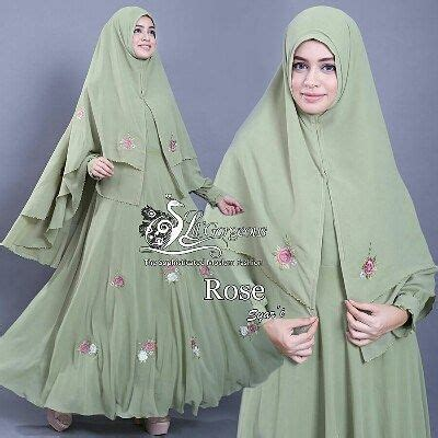 Harga Khimar Syar I Ceruti by 255 Best Images About On Syari Muslim