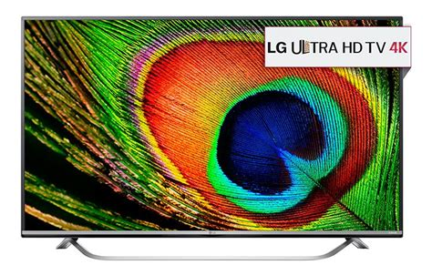 imagenes tv 4k smart tv ultra hd 4k 49 pulgadas lg argentina