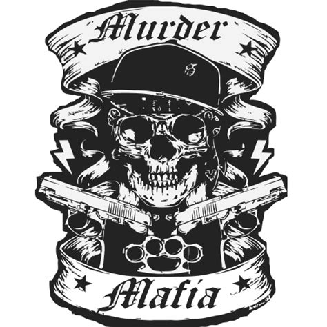 JOIN THE TOP 8,000 CREW IN THE WORLD! [MURDER MAFIA GROUP