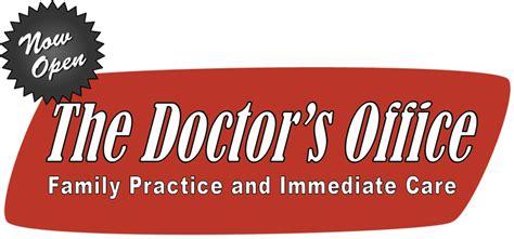 the doctor s office merrick ave merrick ny 11566 516 867
