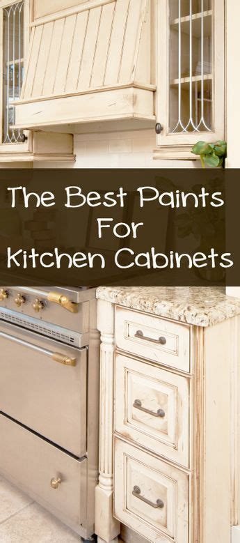 best primer for painting kitchen cabinets best 25 refinished kitchen cabinets ideas on pinterest