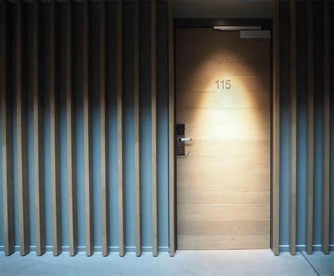 extravagant interior bedroom door design beautiful