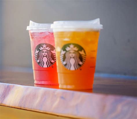 Abc Cup starbucks to phase out single use plastic straws for sippy