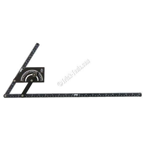 tube layout angle definition angle finder 2 for tube bending and design layout af2 ebay