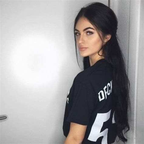 black hair the top black hairstyle trends beauty hair color trends 2018 best hair color ideas for 2018
