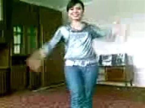 uzbek qizlarmp4 watch video online vidoser uzbek kolej qizlarini axvoli youtube