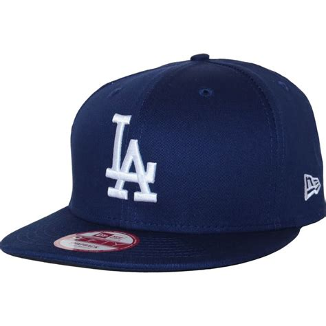 New Era Cae 190 best images about new era caps on oakland