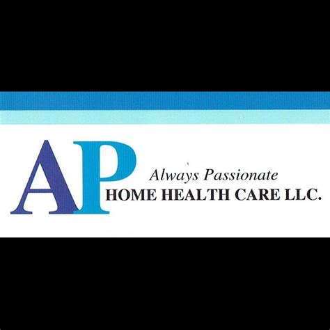 always home health care llc garden grove