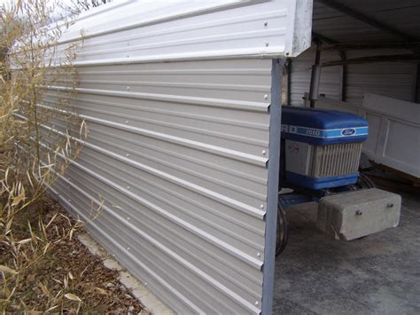Shed Sheet Metal by Roof Question For An Earthbag Building Earth Bag Forum At
