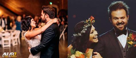where did kari jobe get her flower crown for her wedding kari jobe wedding google search kari jobe pinterest