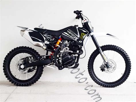 Ktm 100cc Dirt Bike For Sale Sale High Performance Ktm Aircooled 250cc Dirt