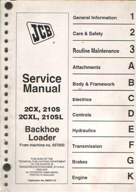 kia cd5 wiring diagram wiring diagram