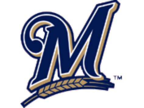 Milwaukee Brewers Giveaways - brewers announce 2017 promotional giveaways