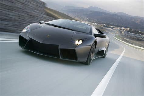 Lamborghini Reventon Owners List Lamborghini Reventon History Of Model Photo Gallery And
