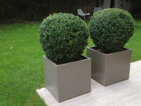Fibre Planters by Fiber Cement Planter Icc By Image In By Cr 233 Ation Cjcj