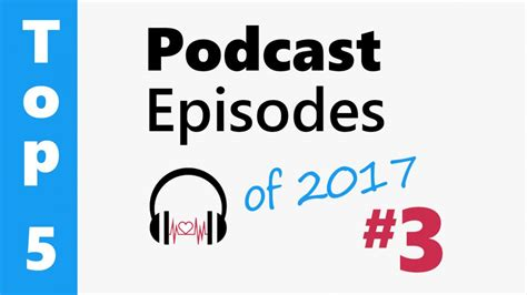 Divashop Podcast Episode 3 3 by Top Five Episodes Of 2017 3 Nonprofit Ally