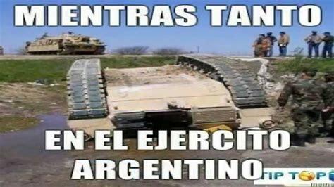 armamento para argentina 2016 nuevas armas para el ejercito de argentina noviembre del