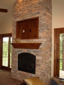 custom built fireplace mantels colorado cabinetry custom