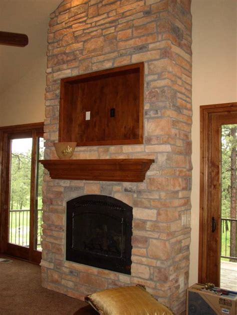 custom built fireplace mantels colorado cabinetry custom
