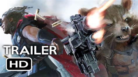 film terbaru 2018 trailer download mp3 avengers infinity war production trailer