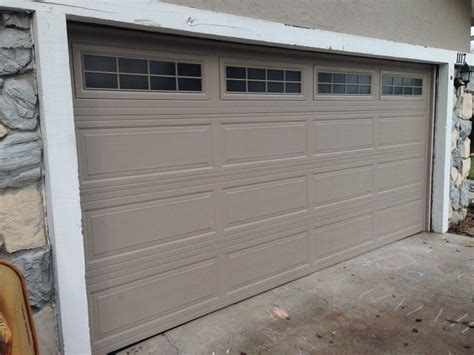 Garage Doors Bay Area Wayne Dalton Garage Door Waynedalton Model Sonoma Powered By Garage Door Lights Epic As