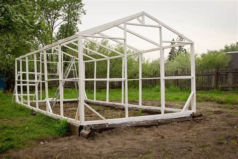 how to choose the best greenhouse kit 2017 update
