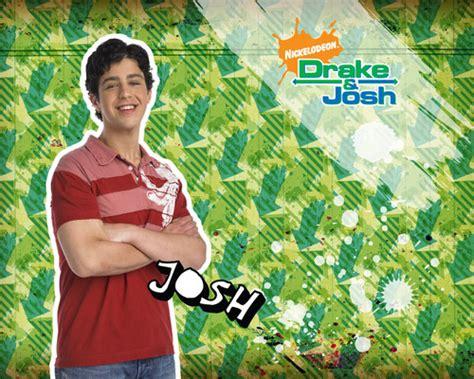 drake  josh images sdfgxcygrd hd wallpaper  background