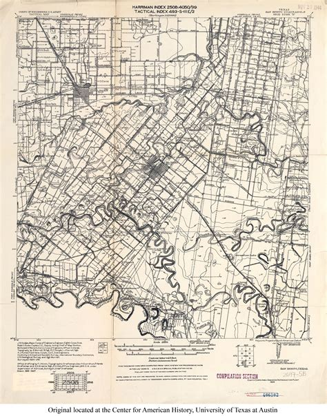 map of san benito texas san benito tx pictures posters news and on your pursuit hobbies interests and worries