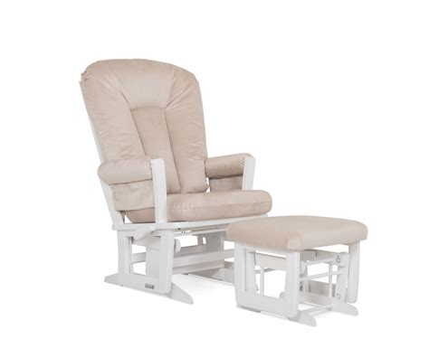 used dutailier glider and ottoman dutailier reclining glider and ottoman medium size of