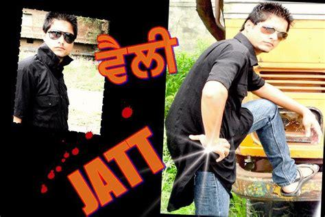 sukhi images sukhi pictures images